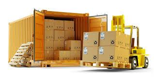 shipping to pakistan international freight shipping to pakistan international freight