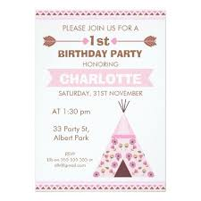 birthday invitations birthday party invitations 10 best boho birthday party invitations images on