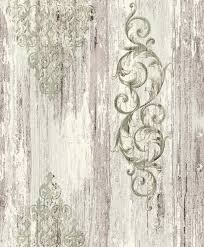 2018 new collection home decor texture design wallpaper buy home