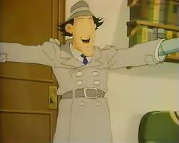 inspector gadget season 2 episode 15 gadget watch