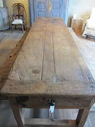 antique kitchen island table best 25 antique kitchen tables ideas on chalk paint