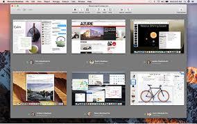 Screen Curtain Ipad Remote Desktop Remote Assistance Apple