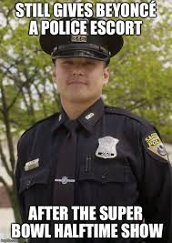 Law Enforcement Memes - 40 very funny cops meme pictures and photos