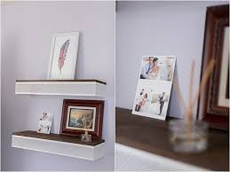 desk decor hobby lobby pictures yvotube com