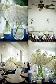 nautical weddings chic new wedding