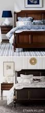 Bedroom Furniture Photos by Best 25 Dark Wood Bedroom Ideas On Pinterest Dark Wood Bedroom