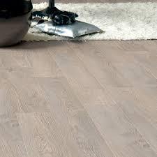 Quickstep Antique Oak Laminate Flooring Quick Step Laminate Flooring For Kitchens Best Kitchen Designs