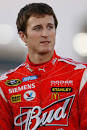 KASEY KAHNE breastfeeding tirade on Twitter after he saw a mother ...