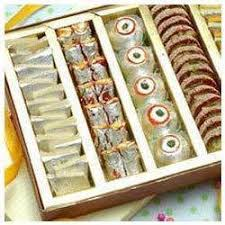 Indian Wedding Mithai Boxes Fancy Sweet Box Sweet Box Manimajra Chandigarh Bhalla