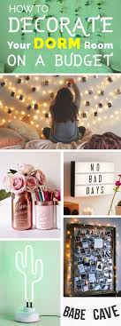 best 25 decorate your room ideas on diy projects