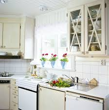 buying used kitchen cabinets looking for kitchen cabinets used best of cheap discount kitchen
