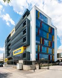 modern office building design trends u2013 house interior design ideas