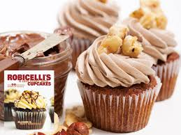 ina u0026 jeffrey a love story food network magazine recipes and