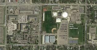 Map Of Fargo Fargo Moorhead Lost And Found Fmlostandfound Com