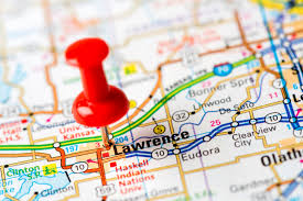 Map Of Lawrence Kansas Check Your Info For The 2016 Member Directory U2022 The Chamber