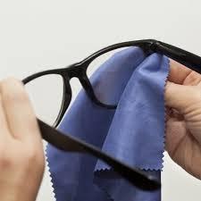 Glasses Meme - clean glasses memes cleaneyeglasses twitter