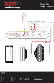 joe barden pickup wiring diagram seymour duncan pickup wiring