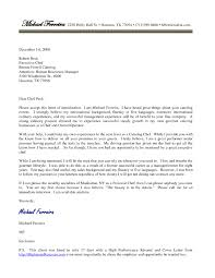 Housekeeper Cover Letter Sample by Cover Letter For Cook Resume Free Resume Example And Writing