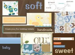House Interior Design Mood Board Samples Why Mood Boards Matter Webdesigner Depot
