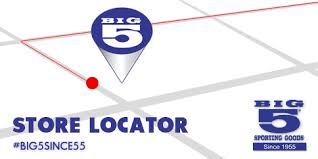 big 5 sporting goods black big 5 sporting goods shop our selection to get ready to play