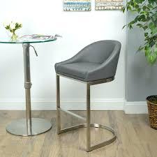 bar stool black round swivel bar stool black bar stool covers