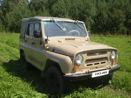 uaz jeep images uaz russian cars 469 auto