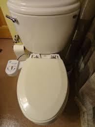 Luxe Bidet Mb110 8 Best Toilet Images On Pinterest Toilets Bathroom And Bathroom
