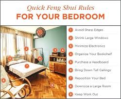 bedroom feng shui bed feng shui bedroom chart your personal birth element chart feng