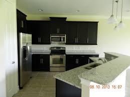 d r horton bonita springs bonita springs real estate information