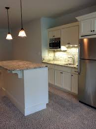 Fitted Kitchen Ideas Kitchen Ideas Compact Kitchen Design Small Fitted Kitchens Micro
