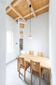 67 best jun igarashi architects images on pinterest architects