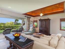 paradise found luxurious designer villa vrbo