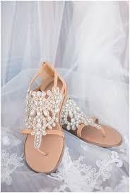 81 best wedding details images on pinterest tables