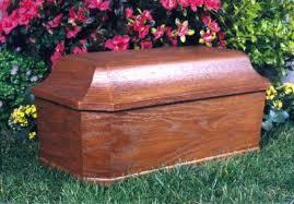 pet coffins large wood grain finish pet casket oak wood grain pet casket