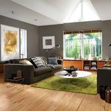 Kahrs Laminate Flooring Kahrs Spirit Rugged Collection Flooring Usa