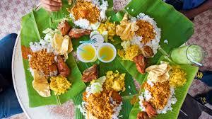 cuisine in kl top 10 things to eat in kuala lumpur
