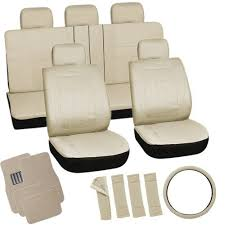 amazon car seat black friday 41 best batman kia images on pinterest kia soul car stuff and