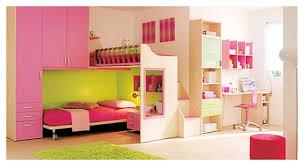 12 awesome teen room idea