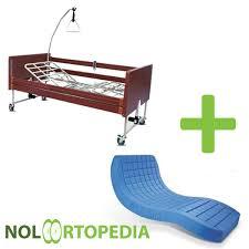 materasso elettrico nolortopedia noleggio e vendita ausili ortopedicii noleggio