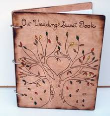 wedding wishes keepsake box wedding wish box craft ideas fall or autumn