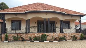 houses for sale kampala uganda october 2014