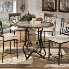 Bar Height Dining Room Sets Dining Room Furniture Bellagiofurniture Store In Houston Texas