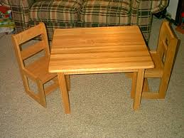 Children S Chair And Table Childrens Table And Chairs Sets At Timbernation