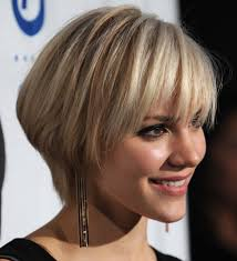 flat iron hairstyles for short hair 10 methods to make the