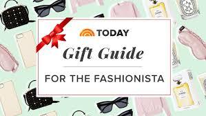 shopping today com