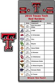 best 25 tech football schedule ideas on