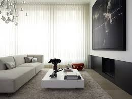 home sweet home super stylish interior design for a flat