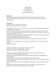legal assistant resume objective paralegal cover letter adorable
