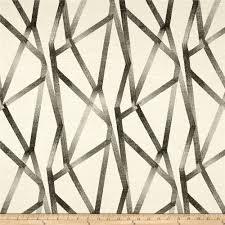 genevieve gorder genevieve gorder intersections steam discount designer fabric