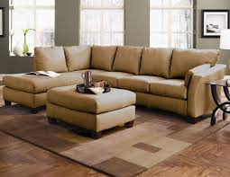 Knole Settee For Sale Sofa Sectional Couches For Sale Microfiber Sectional Couch
